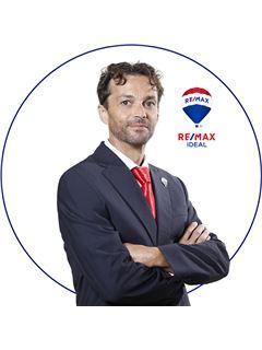 Luis Prates - RE/MAX - Ideal