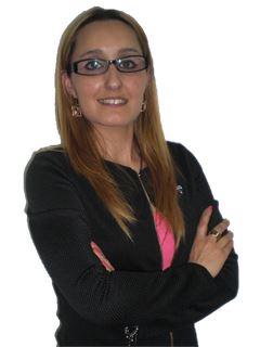 Carla Silva - RE/MAX - Circuito