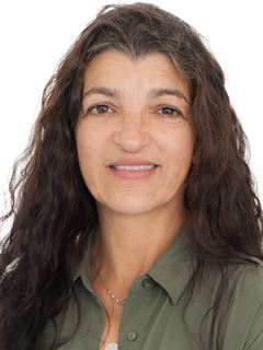 Anabela Dinis - RE/MAX - Rapid