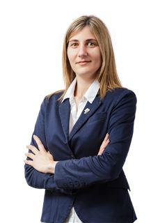 Alexandra Fonte - RE/MAX - PRO