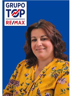 Sandra Silva - RE/MAX - Top III