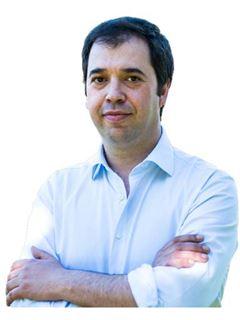 António Carvalho - RE/MAX - Plus