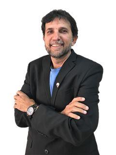 José Baptista - RE/MAX - Cerne