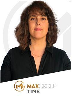 Daniela Leitão - RE/MAX - Time