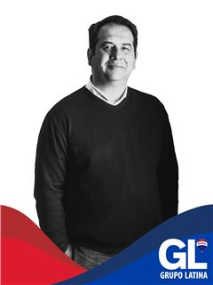 Eduardo Pinto - RE/MAX - Latina Consulting