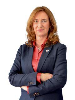 Eugénia Branco - Parceria com Paula Ayres - RE/MAX - Pinheiro Manso