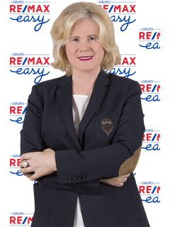 Ana Pires - RE/MAX - Easy River