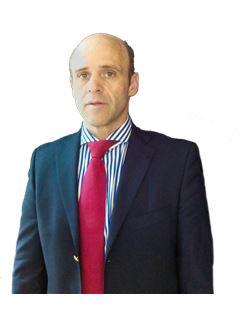 Paulo Vidal - Chefe de Equipa Vidal - RE/MAX - Pinheiro Manso