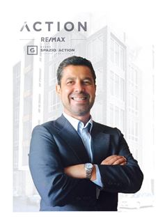 Rui Correia de Jesus - RE/MAX - Action