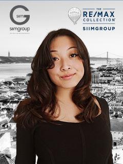 Cristina Li - RE/MAX Collection - Siimgroup