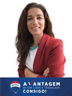 Anabela Lima - RE/MAX - Vantagem