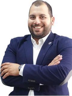 Bruno Matias - Chefe de Equipa Bruno Matias - RE/MAX - Sucesso