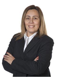 Rute Ramalho - Membro de Equipa Telmo Mendonça - Consultores - RE/MAX - Maia