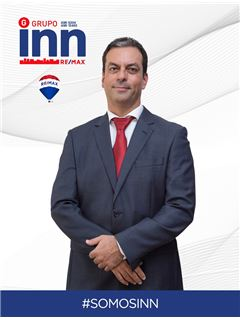 Pedro Neves - RE/MAX - Inn II