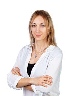 Ilona Petrenko - RE/MAX - Maia