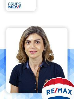 Sónia Filipe - RE/MAX - Move