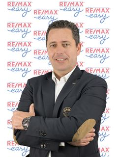 Nuno Certã - RE/MAX - Easy Start
