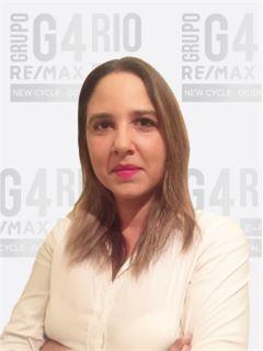 Bruna Vicente - RE/MAX - G4 Rio