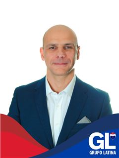 Luís Marques - RE/MAX - Latina Consulting