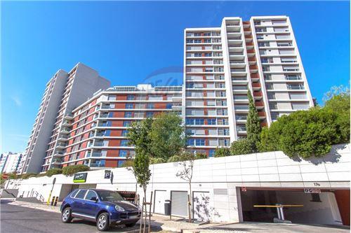 quinta dos barros lisboa mapa Condo/Apartment   T3   For Sale   Alvalade, Lisbon   122181301 23 quinta dos barros lisboa mapa
