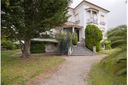 Santo António dos Olivais, Coimbra - Venda - 2.400.000 €