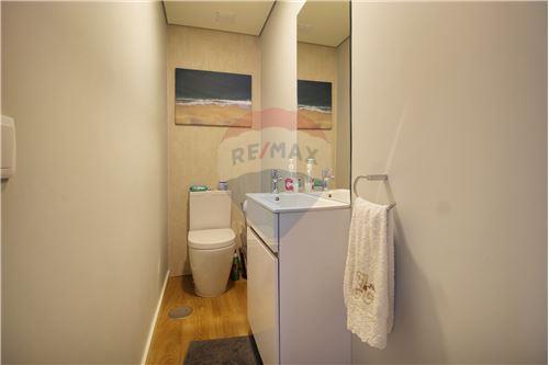 WC/mosdó