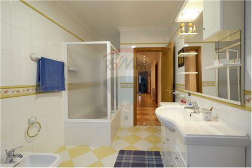 Casa de banho geral