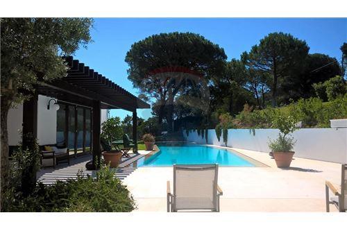 Cascais e Estoril, Cascais - Venda - 6.300.000 €