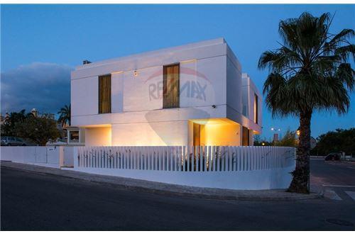 Loulé (São Clemente), Loulé - Venda - 740.000 €