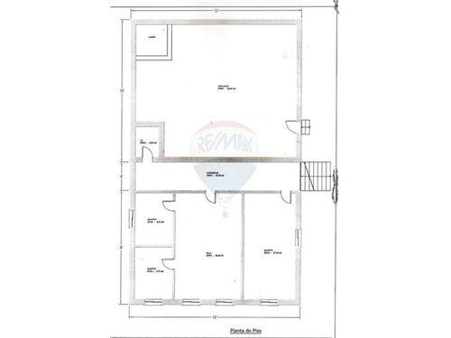 Casa2 piso1