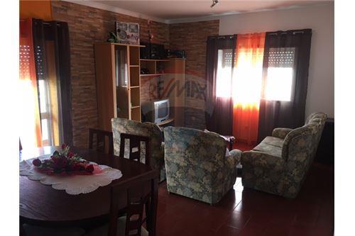Apartamento   T3   Venda   Santa Maria Da Feira, Travanca, Sanfins E Espargo Part 95