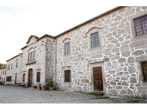 Seminário S.José