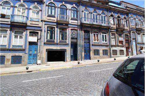 Cedofeita, Sto Ildefonso, Sé, Miragaia, S Nicolau, Porto - Venda - 2.950.000 €