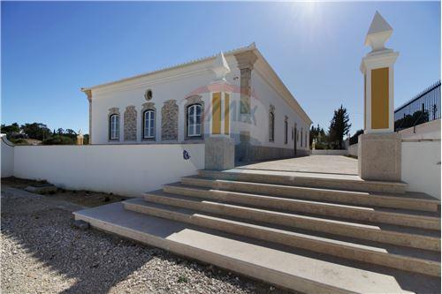Almancil, Loulé - Venda - 3.500.000 €