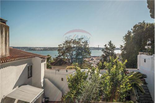 Santa Maria Maior, Lisboa - Venda - 3.300.000 €