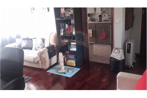 Apartamento   T2   Venda   Santa Iria De Azoia, São João Da Talha E  Bobadela, Loures   124101014 79 Part 79