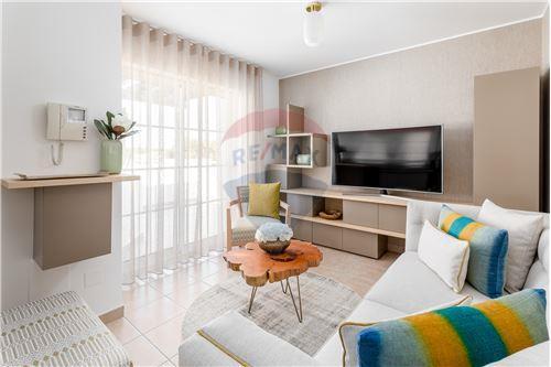 Obývačka/Jedáleň