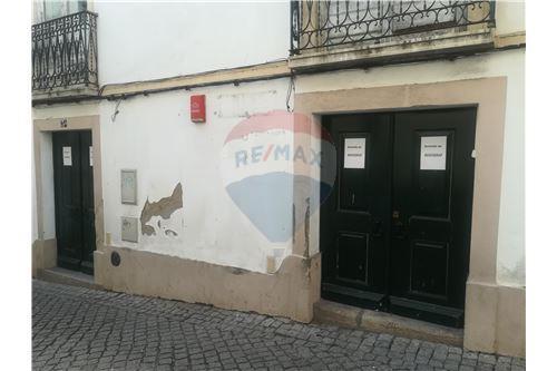 Portugal Real Estate & Lahat ng Uri ng Property Pinauupahan