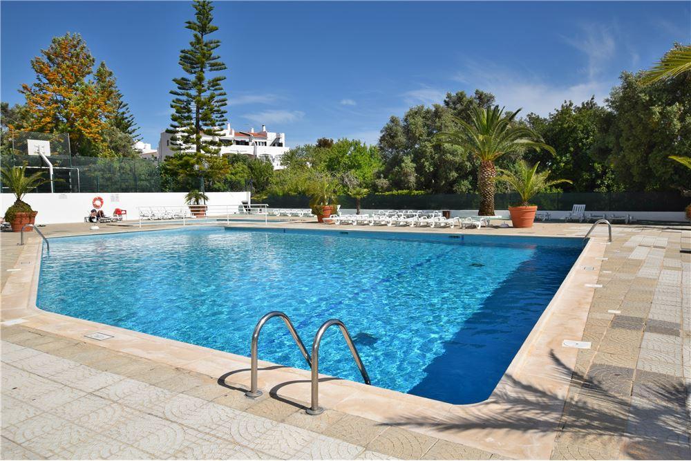 /Condo-Apartment-For-Sale-Albufeira-e-Olhos-de-Agua-Albufeira_120561293-172