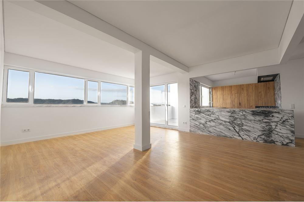 /Condo-Apartment-For-Sale-Setubal-Sao-Sebastiao-Setubal_123991013-292