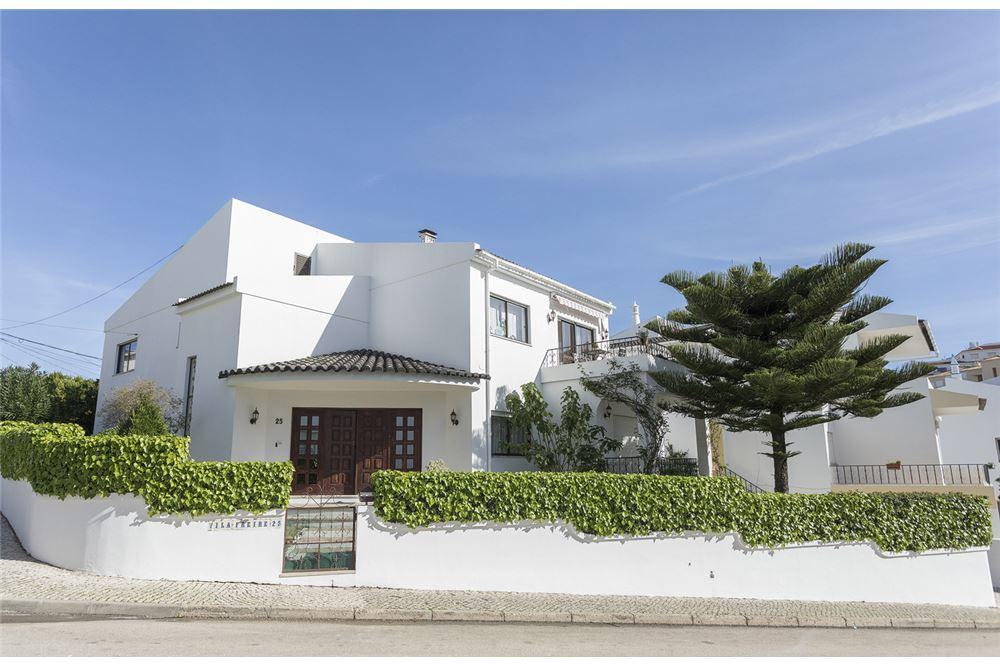/House-For-Sale-Alvor-Portimao_122881062-270