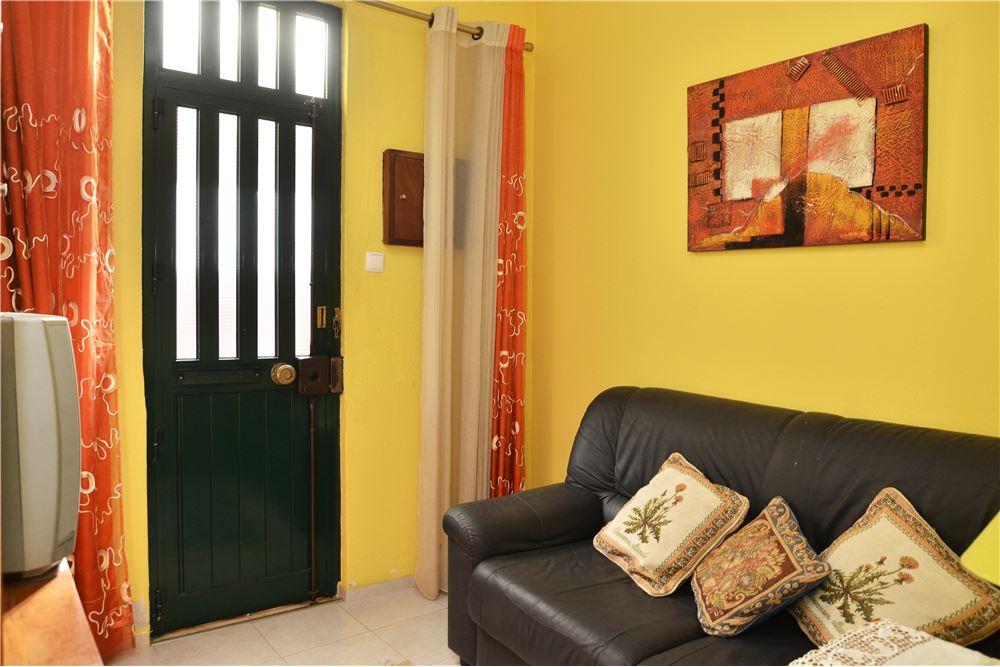 /House-For-Sale-Alcantara-Lisbon_120611741-20