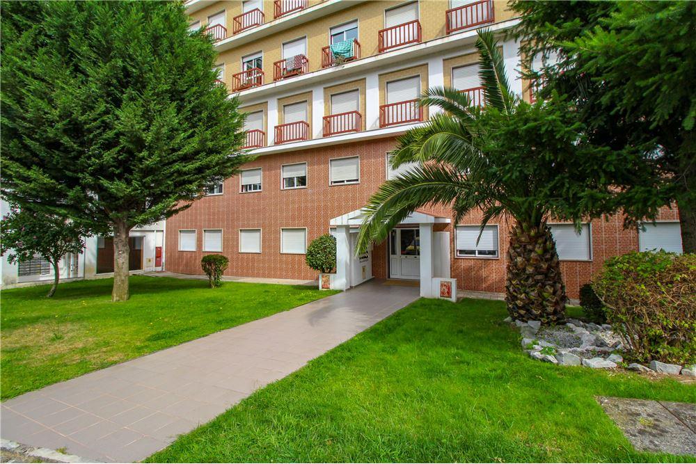 /Condo-Apartment-For-Sale-Covilha-e-Canhoso-Covilha_123951036-200
