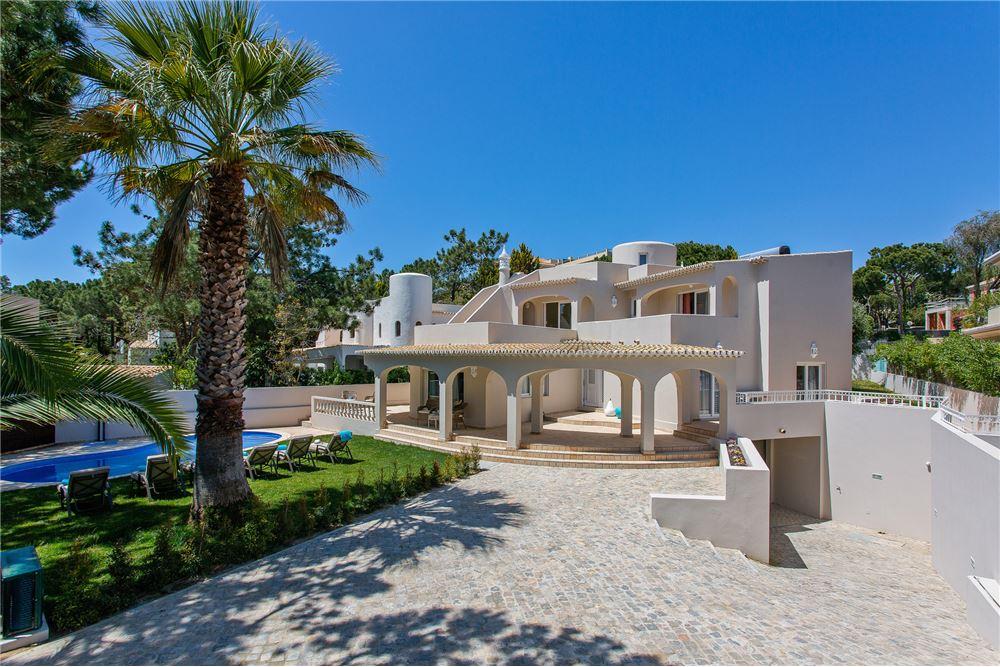 /House-For-Sale-Almancil-Loule_124471006-42