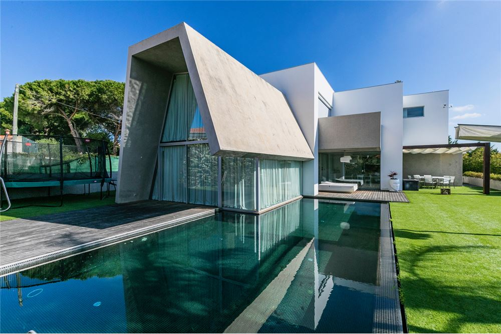 /House-For-Sale-Cascais-e-Estoril-Cascais_120992059-192