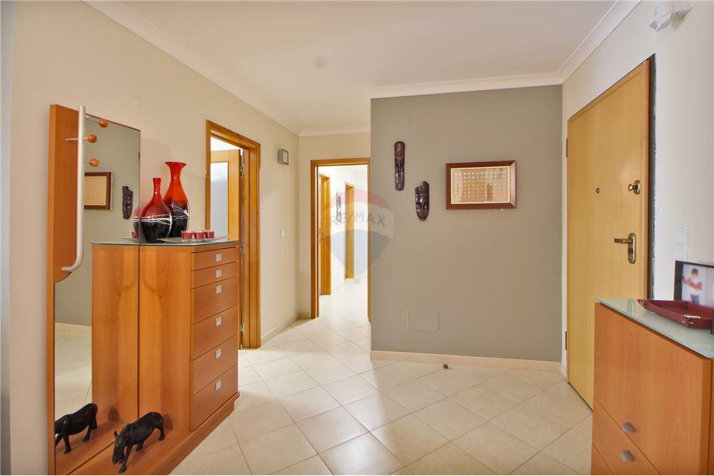 Apartamentos quinta do anjo как купить дешевую квартиру в дубае