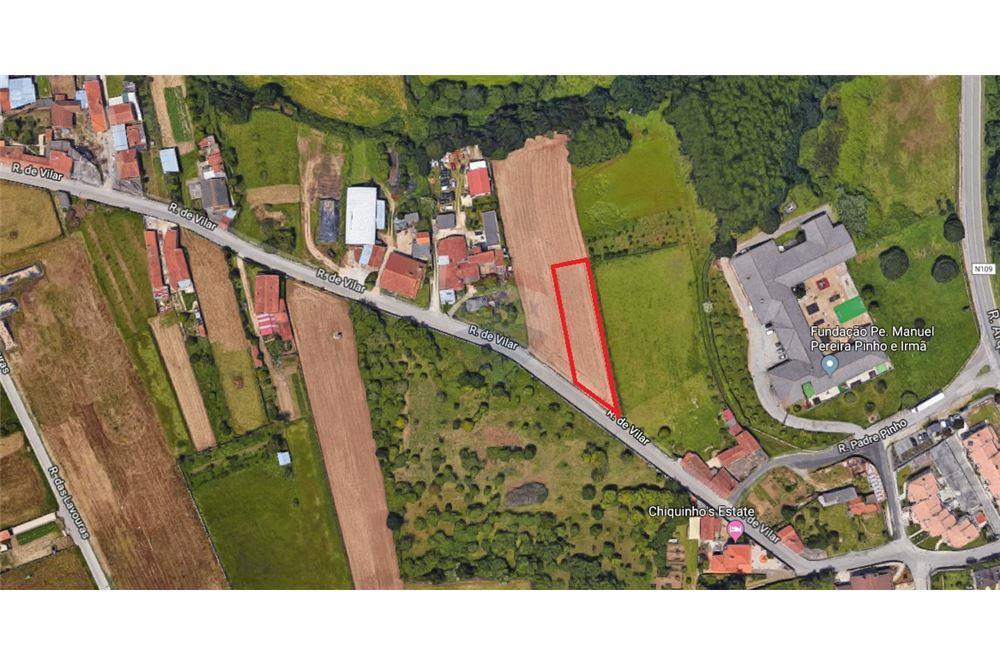26e7dedd72f Land - For Sale - Valega