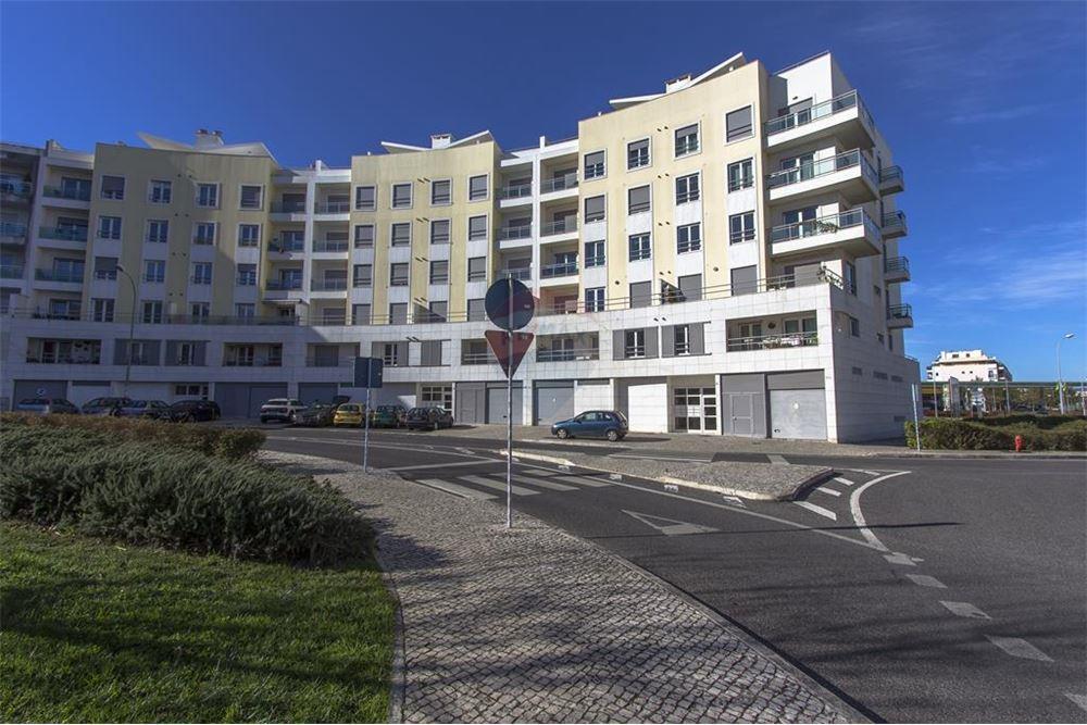 c80951d07 Apartamento - T3 - Arrendamento - Oeiras, S. Julião da Barra, P ...