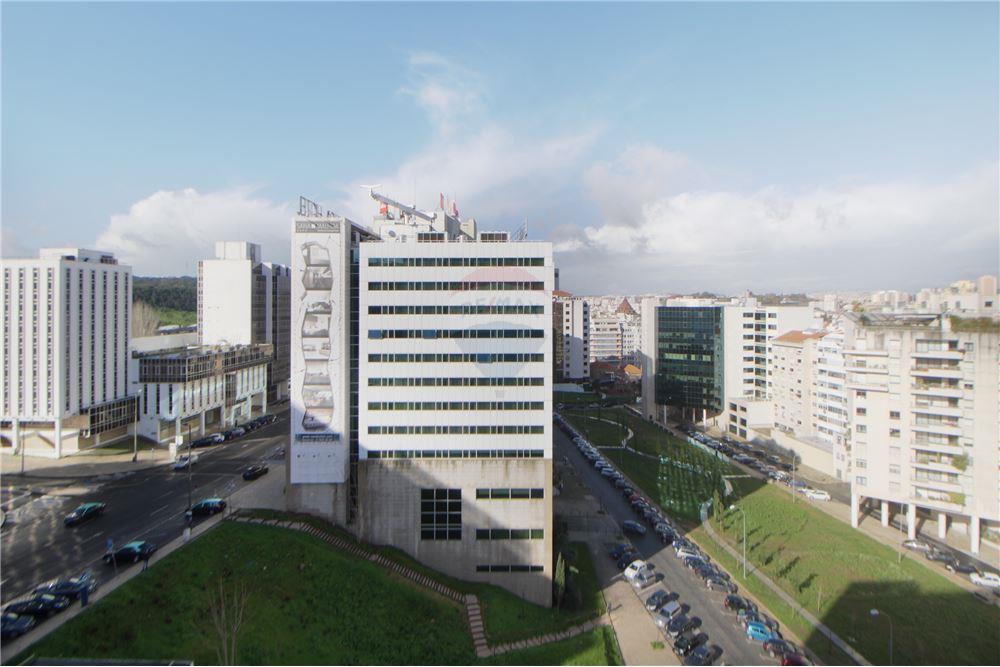 21a29cb68d27 Apartamento - T1 - Venda - Campolide, Lisboa - Zona envolvente - 122181344-5