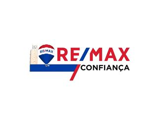 Office of RE/MAX - Confiança - Buarcos e São Julião